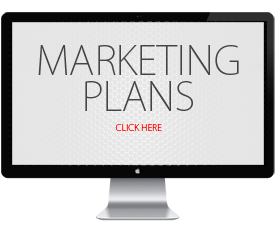 Marketing Plans Toronto